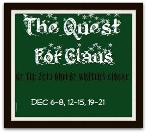 questforclaus