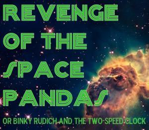 revengeofthespacepandasteaser