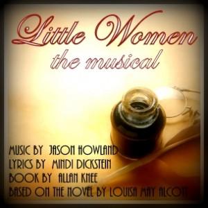 LittleWomenTeaser