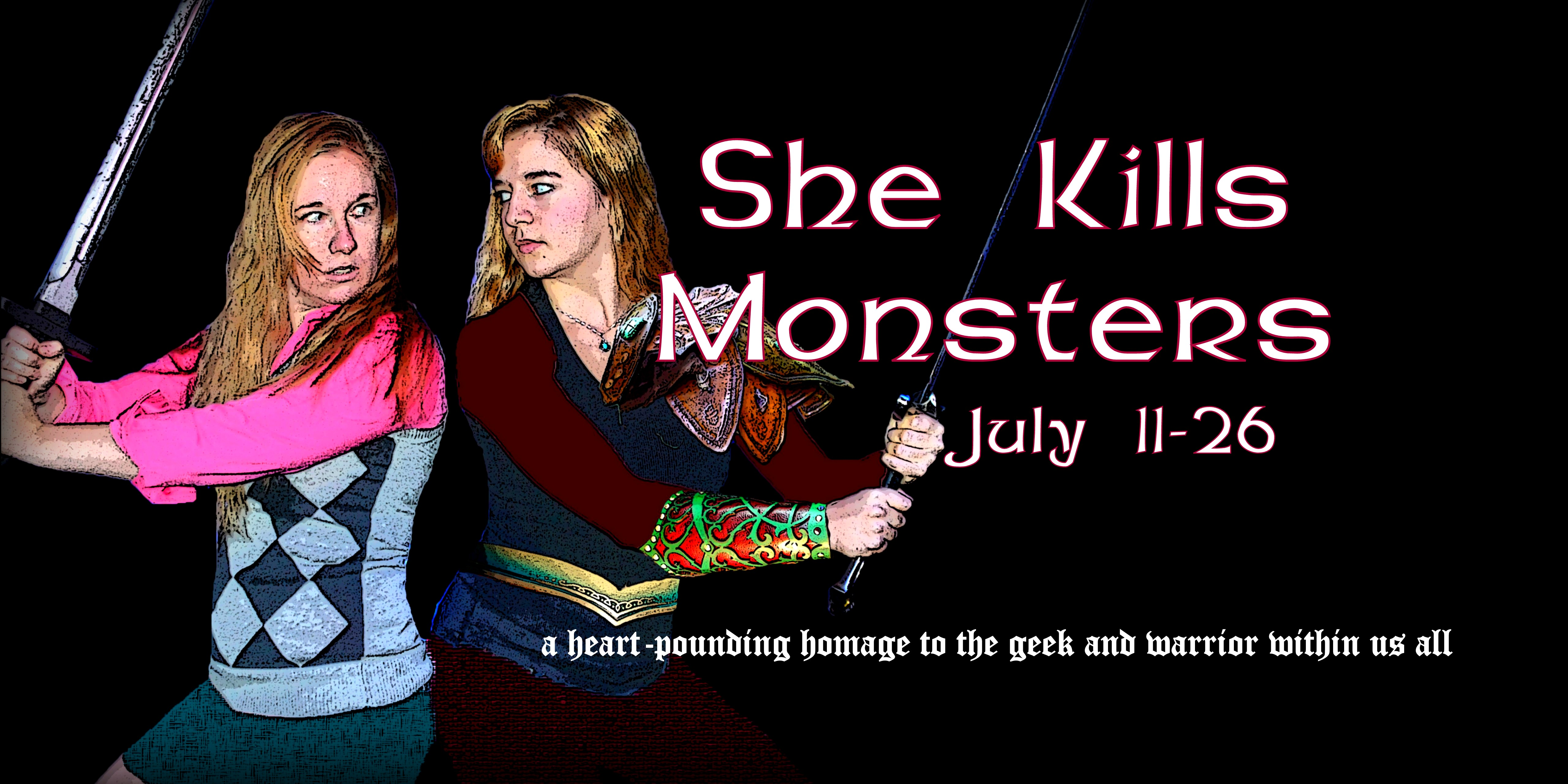 brelby-she-kills-monsters
