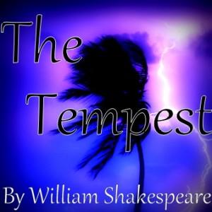 thetempestteaser