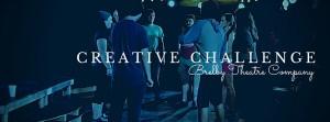 creativechallenge