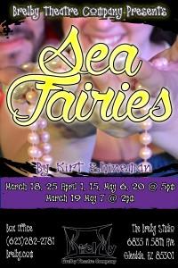 SeaFairiesFinal