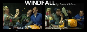 windfall2