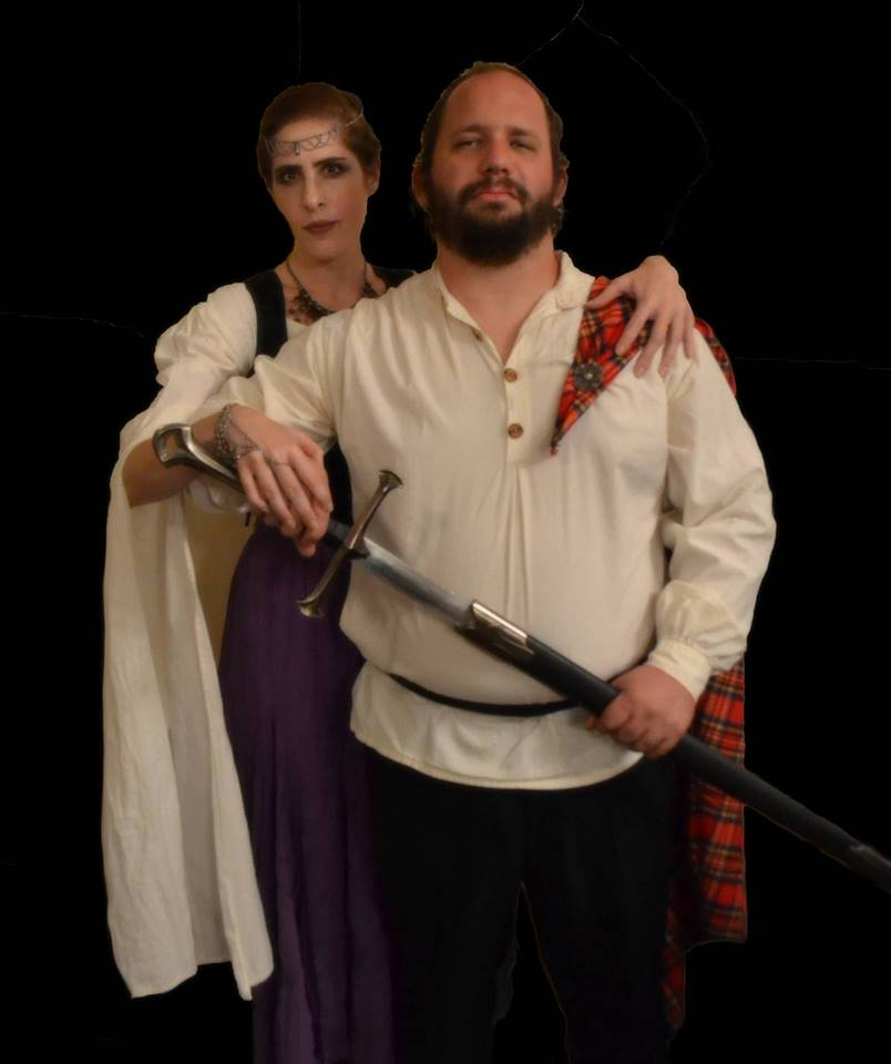 the struggle for power in scotland in the play macbeth by william shakespeare The tragedy of macbeth - in the beginning of the play macbeth  (formerly of scotland, now england) shakespeare  the tragedy of macbeth by william shakespeare .