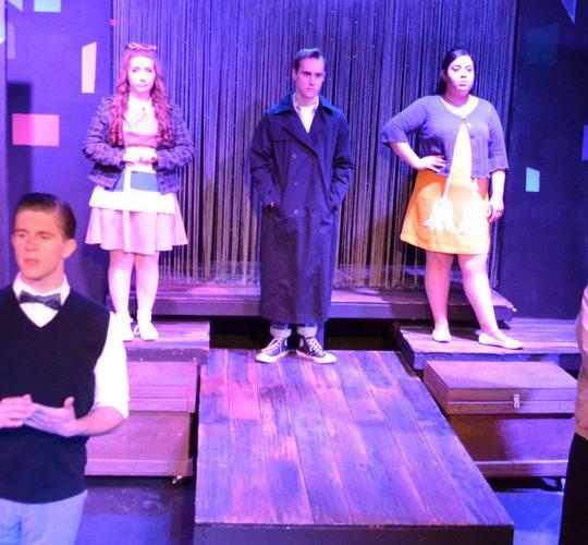07ab06fedae1cb Brelby Theatre Company – Page 4 – Imagine. Create. Inspire.