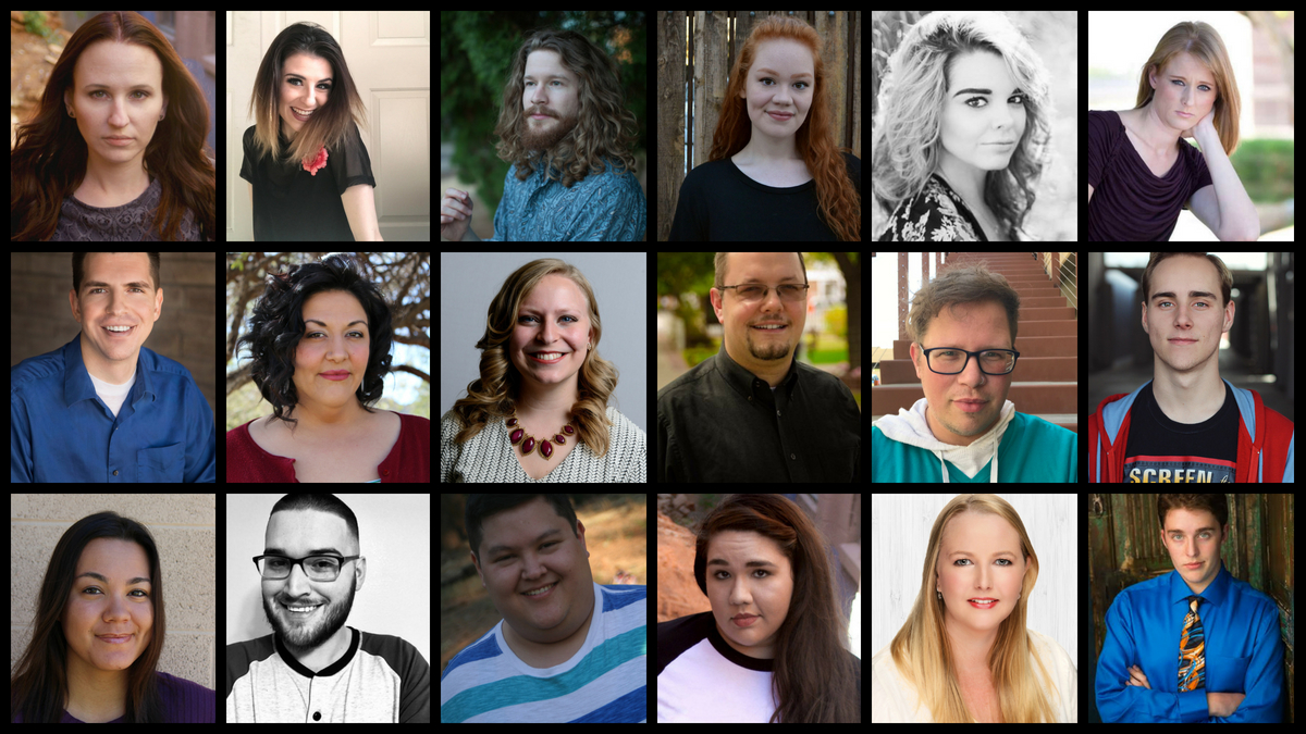 df142a8051e148 Join us in congratulating the cast of The 5th Annual Brelby Miscast  Concert. Directed by Shelby Maticic   Jessie Tully Music Direction by CJ ...