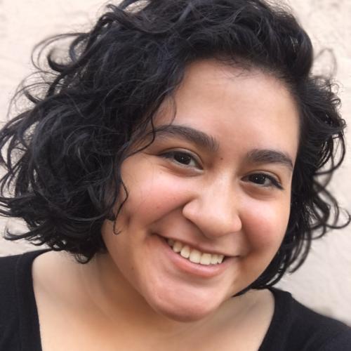 Elizabethanne Martinez